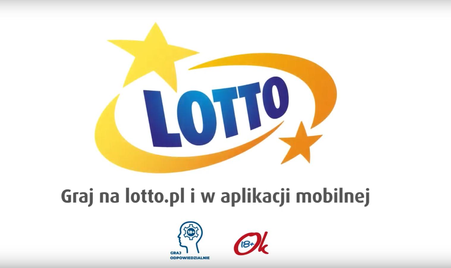 Lotto – Animacja